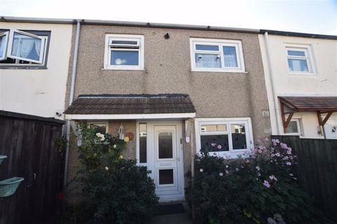 3 bedroom terraced house to rent - Swanstead, Basildon, Essex