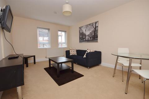 1 bedroom apartment for sale - Abacus Court, Dudley Street