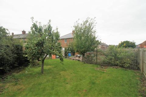 2 bedroom end of terrace house for sale - Castleton Road, Stockton-On-Tees