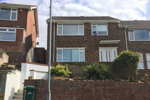 6 bedroom house to rent - Findon Road, Brighton