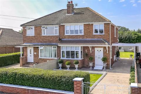 3 bedroom semi-detached house - Wedderburn Avenue, Harrogate, North Yorkshire