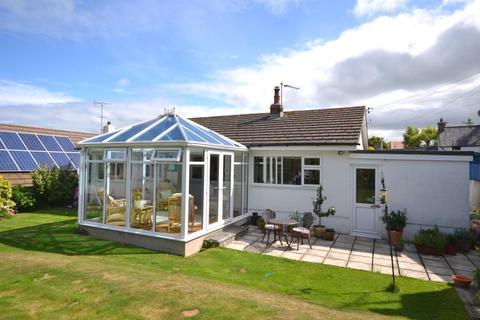 3 bedroom detached bungalow for sale - Moylegrove