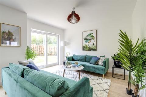 4 bedroom detached house for sale - Western Road, Newhaven