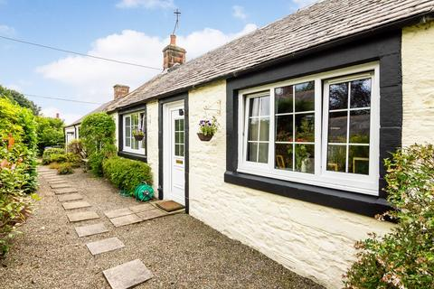 4 bedroom cottage for sale -  Millhousebridge, Lockerbie, DG11