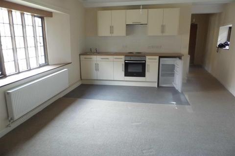 1 bedroom apartment to rent - Queen Street, King's Lynn