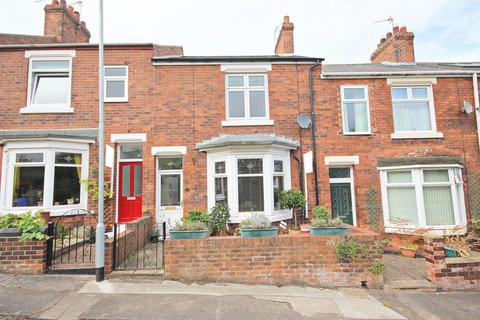 2 bedroom terraced house for sale - Orchard Terrace, Chester Le Street