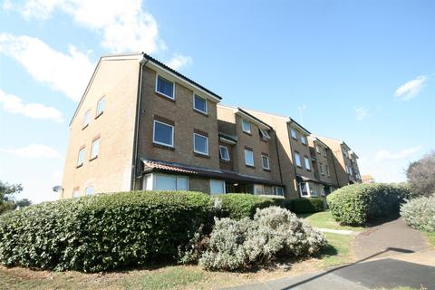 2 bedroom apartment for sale - Lake Drive, Peacehaven