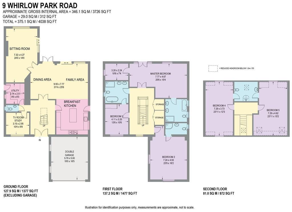 Floorplan: 9 Whirlow Park Road plan 2.jpg