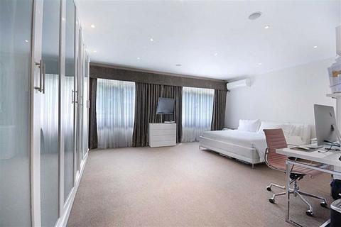 4 bedroom house to rent - Blandford Street, Marylebone, London, W1U