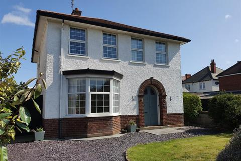 4 bedroom detached house for sale - Osborne Road, Lytham St Annes