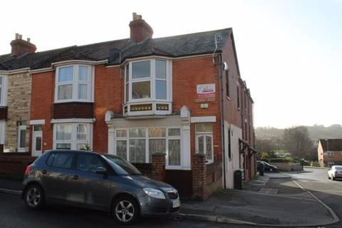 1 bedroom maisonette to rent - Southview Road, Weymouth, Dorset