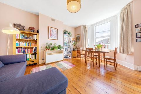 2 bedroom flat for sale - Deronda Road, Herne Hill, London SE24