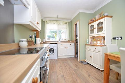 3 bedroom property to rent - Enfield Road, Norwich, Norfolk, NR5 8LF