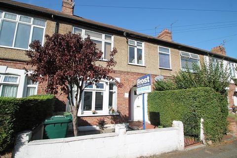 2 bedroom maisonette for sale - Penton Avenue, Staines-Upon-Thames, TW18