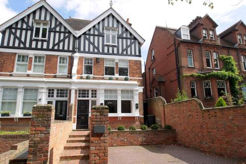 5 bedroom semi-detached house for sale - Quarry Hill Road, Tonbridge, TN9