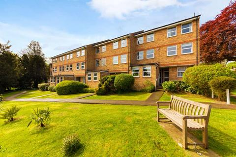 2 bedroom duplex to rent - Lincoln Court, Berkhamsted