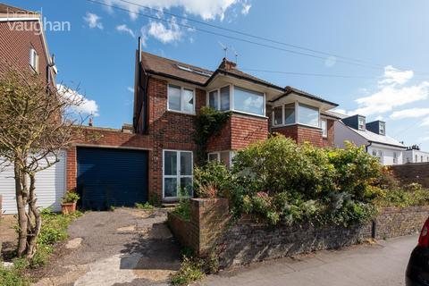 6 bedroom house to rent - Church Place, Brighton, BN2