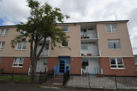 2 bedroom flat to rent - Halley Place, Knightswood, GLASGOW, Lanarkshire, G13