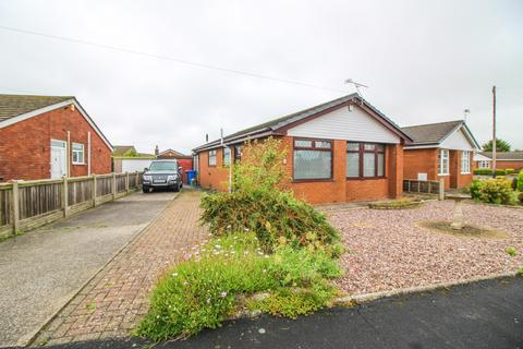 2 bedroom bungalow for sale -  Thornhill Avenue, Preesall, Poulton-le-Fylde, FY6