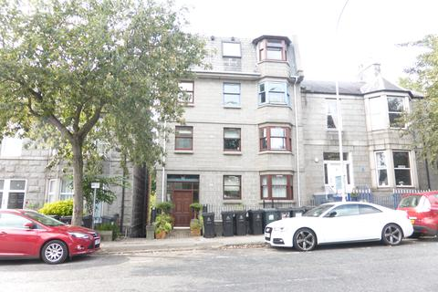 2 bedroom flat to rent - Whinhill Road, Aberdeen AB11