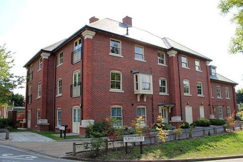 2 bedroom flat to rent - Robins Court, Alresford, Hampshire, SO24 9NZ