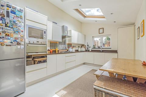 3 bedroom terraced house for sale - Eglinton Hill, Shooters Hill
