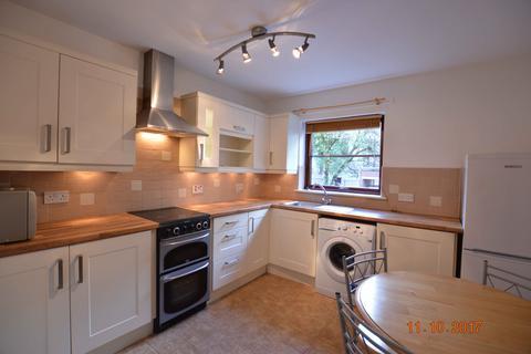 2 bedroom ground floor flat to rent - Grierson Street, Riddrie, Glasgow, G33