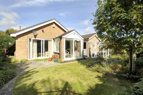 2 bedroom bungalow for sale - Pipers Close, Hangleton, Hove, East Sussex, BN3