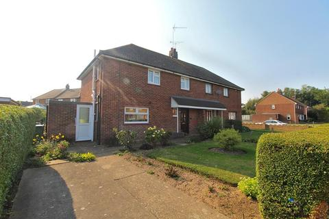 3 bedroom semi-detached house for sale - Highfields Road, Witham, Essex, CM8