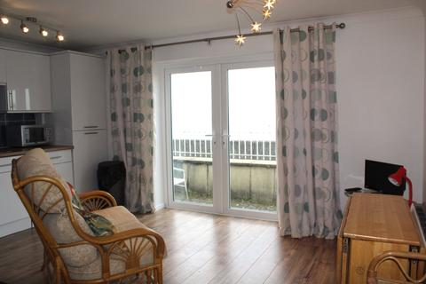 1 bedroom apartment for sale - Camona Drive, Maritime Quarter, Swansea