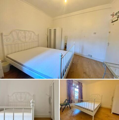 1 bedroom house share to rent - Rays Avenue, London