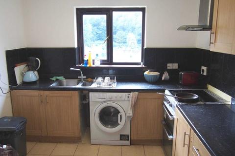 3 bedroom terraced house to rent - Wychwood Gardens, High Wycombe