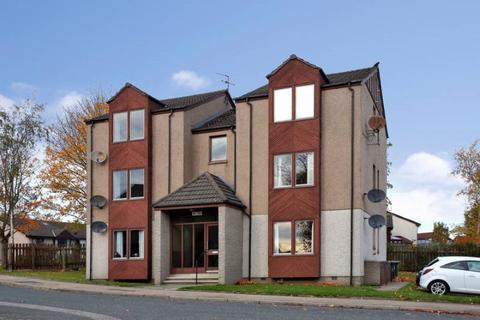 2 bedroom apartment to rent - Albert Street, Inverurie AB51