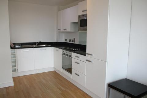2 bedroom apartment to rent - Cossons House, Beeston, NG9 1HQ