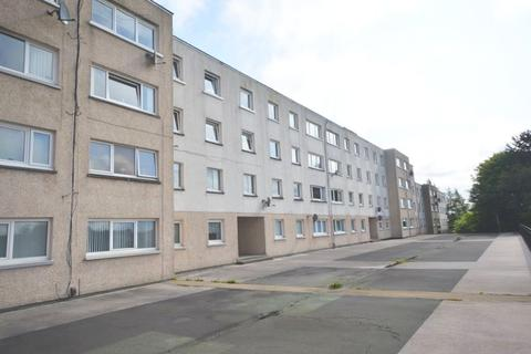 3 bedroom flat for sale - Easdale, East Kilbride, South Lanarkshire, G74 2ED