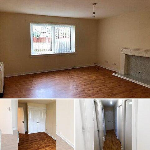 2 bedroom flat to rent - Stevenston court, New Stevenston, North Lanarkshire, ML1 4HW