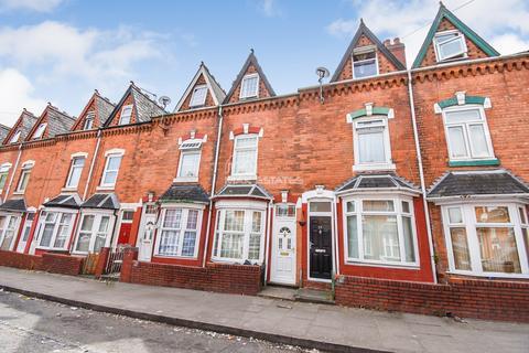 3 bedroom terraced house for sale - Eton Road, Birmingham B12