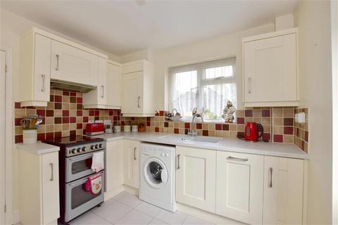 2 bedroom semi-detached bungalow for sale - Nursery Close, Tonbridge, Kent