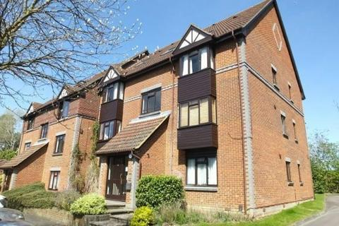 1 bedroom flat for sale - Templecombe Mews, Woking, GU22