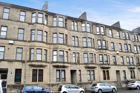 1 bedroom flat to rent - Dumbarton Road , Flat 1/1 , Clydebank , West Dunbartonshire , G81 1UE