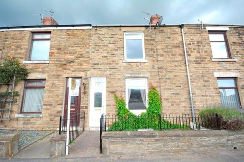 3 bedroom terraced house for sale - Foster Terrace, Croxdale, DH6