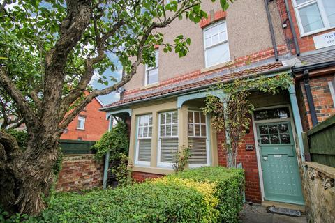 Mixed use to rent - South View, Hazlerigg, Newcastle upon Tyne, Tyne and Wear, NE13 7BP