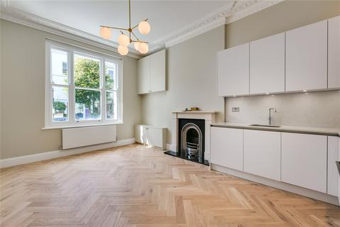 2 bedroom flat to rent - Ledbury Road, London