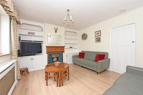 4 bedroom terraced house to rent - Durnsford Road, Wimbledon