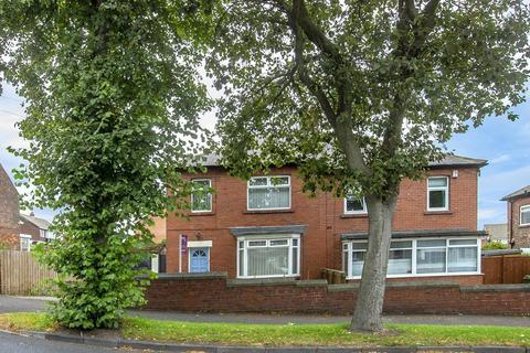 3 bedroom semi-detached house for sale - Windy Nook Road, Windy Nook, Gateshead