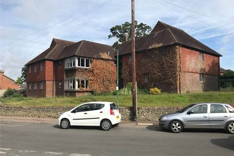 6 bedroom property with land for sale - Wolfson House, Upper Bridge Street,, Wye