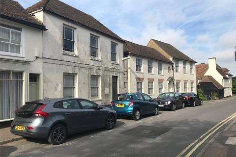 6 bedroom property with land for sale - Wye, Ashford, Kent