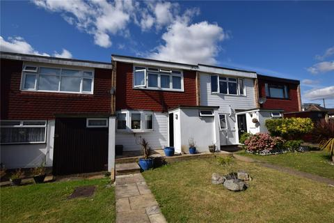 3 bedroom terraced house to rent - Rettendon Gardens, Wickford, Essex, SS11