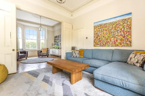 4 bedroom terraced house for sale - Thorncliffe Road, Brixton