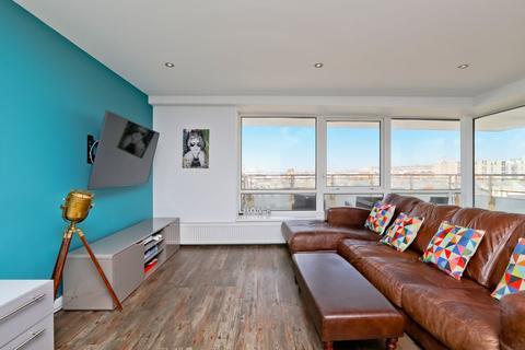 2 bedroom flat to rent - Kings Road, BRIGHTON, East Sussex, BN1
